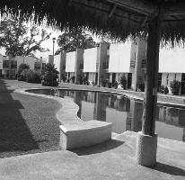 Foto de casa en condominio en venta en, tabachines, yautepec, morelos, 1147495 no 01