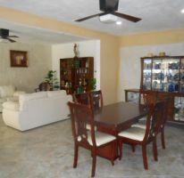Foto de casa en venta en, tabachines, yautepec, morelos, 2150132 no 01