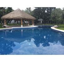 Foto de casa en condominio en venta en, tabachines, yautepec, morelos, 2309174 no 01