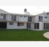 Foto de casa en venta en  , tabachines, yautepec, morelos, 2450576 No. 01