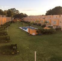 Foto de casa en venta en  , tabachines, yautepec, morelos, 3777093 No. 01