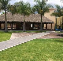Foto de casa en venta en  , tabachines, yautepec, morelos, 3852807 No. 01