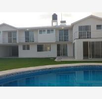 Foto de casa en venta en  , tabachines, yautepec, morelos, 4218403 No. 01