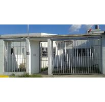 Foto de casa en venta en, bugambilias, zapopan, jalisco, 1120489 no 01