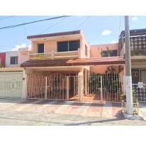 Foto de casa en venta en, residencial tabachines, zapopan, jalisco, 2399372 no 01