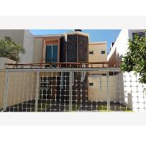 Foto de casa en venta en  , tabachines, zapopan, jalisco, 2540142 No. 01