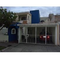 Foto de casa en venta en  , tabachines, zapopan, jalisco, 2788791 No. 01