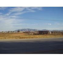 Foto de terreno comercial en venta en  , tabalaopa, chihuahua, chihuahua, 1251861 No. 01
