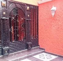 Foto de casa en venta en tabaqueros , carretas, querétaro, querétaro, 3248262 No. 01