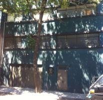 Foto de edificio en renta en tabaquillo 17, victoria de las democracias, azcapotzalco, df, 1749551 no 01