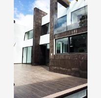 Foto de casa en venta en tabasco 0, maravillas, cuernavaca, morelos, 3744602 No. 01