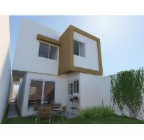 Foto de casa en venta en tabasco 0, méxico, tampico, tamaulipas, 2945869 No. 01