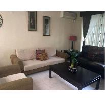 Foto de casa en renta en tabasco 904, petrolera, coatzacoalcos, veracruz de ignacio de la llave, 2704863 No. 02