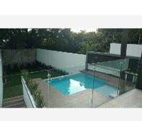 Foto de casa en venta en  , condominios bugambilias, cuernavaca, morelos, 2553839 No. 01