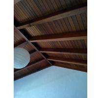 Foto de casa en venta en  , maravillas, cuernavaca, morelos, 2719513 No. 01