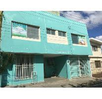 Foto de casa en renta en  , guadalupe, centro, tabasco, 2891816 No. 01