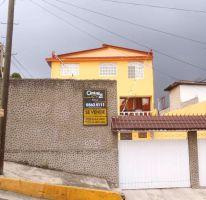 Foto de casa en venta en tabasco, lázaro cárdenas, atizapán de zaragoza, estado de méxico, 2198122 no 01