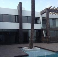 Foto de casa en venta en tabasco , maravillas, cuernavaca, morelos, 3394601 No. 01