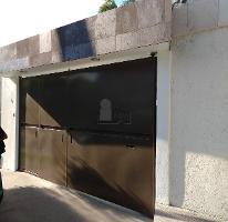 Foto de casa en venta en tabasco , maravillas, cuernavaca, morelos, 0 No. 01