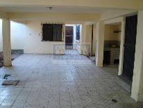 Foto de casa en venta en tabasco numero 712 712, quinta diaz, cajeme, sonora, 750457 No. 01