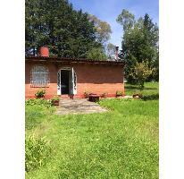 Foto de terreno habitacional en venta en  , espíritu santo, jilotzingo, méxico, 2564831 No. 03