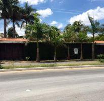 Foto de casa en venta en tablaje 18251, temozon norte, mérida, yucatán, 1402283 no 01