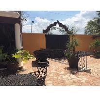 Foto de casa en venta en tablaje 18251 , temozon norte, mérida, yucatán, 2707586 No. 06