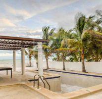Foto de casa en venta en tablaje catastral 101160, dzemul, dzemul, yucatán, 1755455 no 01