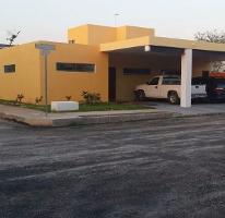 Foto de casa en venta en tablaje , cholul, mérida, yucatán, 0 No. 01