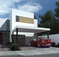Foto de casa en venta en tablaje , conkal, conkal, yucatán, 0 No. 01