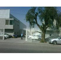 Foto de nave industrial en renta en  , tablas de la virgen, león, guanajuato, 2397824 No. 01