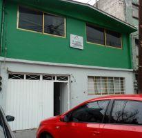 Foto de casa en venta en, tablas de san agustín, gustavo a madero, df, 1976084 no 01