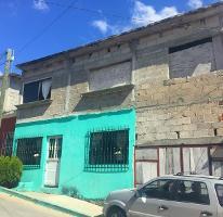 Foto de casa en venta en tacana 210, san pedro progresivo, tuxtla gutiérrez, chiapas, 0 No. 01