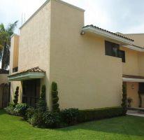 Foto de casa en renta en taco, vista hermosa, cuernavaca, morelos, 1536156 no 01