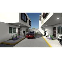 Foto de casa en venta en  , tacoteno, minatitlán, veracruz de ignacio de la llave, 2895950 No. 01