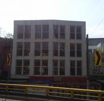 Foto de edificio en renta en tacuba 815, méxico tacuba, miguel hidalgo, df, 1705640 no 01