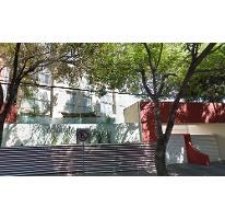 Foto de departamento en venta en  , tacuba, miguel hidalgo, distrito federal, 2021655 No. 01