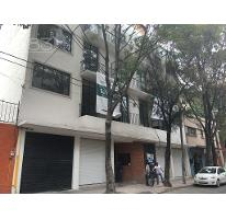 Foto de local en venta en  , tacuba, miguel hidalgo, distrito federal, 2391714 No. 01