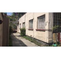 Foto de terreno habitacional en venta en, tacuba, miguel hidalgo, df, 2394564 no 01