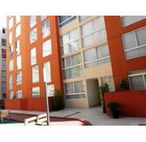 Foto de departamento en renta en, tacuba, miguel hidalgo, df, 2434081 no 01