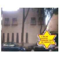 Foto de casa en venta en  , tacuba, miguel hidalgo, distrito federal, 2439949 No. 01