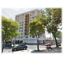 Foto de departamento en renta en, tacuba, miguel hidalgo, df, 2473991 no 01