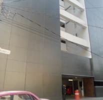 Foto de departamento en renta en  , tacuba, miguel hidalgo, distrito federal, 4348587 No. 01
