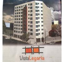 Foto de departamento en renta en  , tacuba, miguel hidalgo, distrito federal, 924507 No. 01