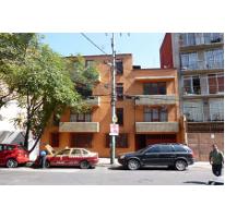 Foto de edificio en venta en, tacubaya, miguel hidalgo, df, 1551004 no 01