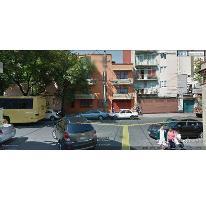 Foto de terreno habitacional en venta en, tacubaya, miguel hidalgo, df, 1665829 no 01