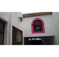 Foto de casa en venta en  , tacubaya, miguel hidalgo, distrito federal, 2197070 No. 02