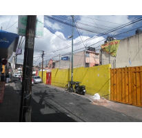 Foto de departamento en venta en, tacubaya, miguel hidalgo, df, 2475405 no 01