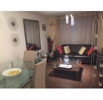 Foto de departamento en venta en  , tacubaya, miguel hidalgo, distrito federal, 2981893 No. 01