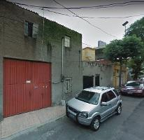 Foto de terreno habitacional en venta en  , tacubaya, miguel hidalgo, distrito federal, 0 No. 01
